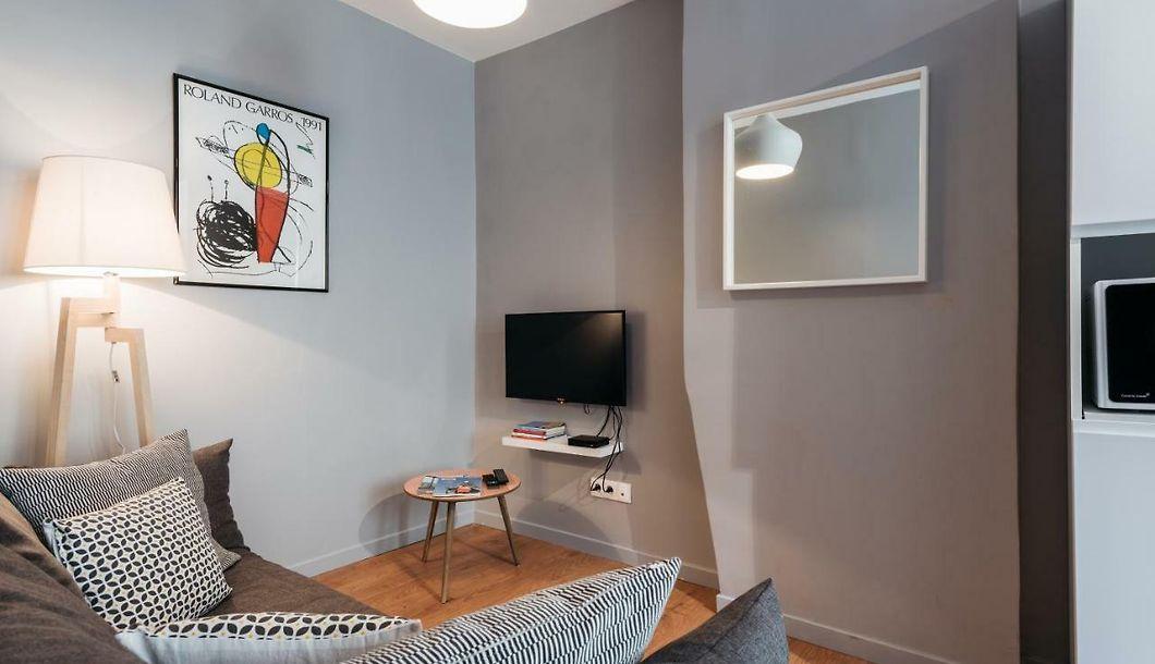 Awe Inspiring Dify Seguin Confluence Perrache Lyon Pabps2019 Chair Design Images Pabps2019Com